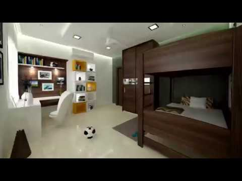 Best Interior Designers In Hyderabad Vr Interior