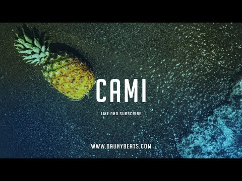 [FREE] Camilla Cabellos Trap Beats -C A M I- *Havana* Prod.Dauny Beats Ft Futuretracks