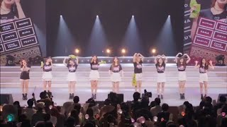 Gambar cover TWICE Showcase Live Tour 2018 Candy Pop @ NHK Hall