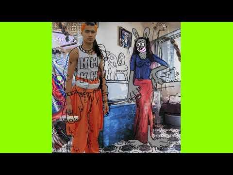 KHKH - Pyro (beats AMOR SATYR)