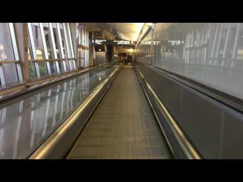 Phoenix Airport to Mesa