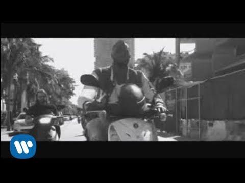 """Jason Derulo - """"X2CU"""" (Music Video)"""