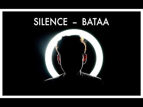 Silence - Bataa [SAMAA Original] | A Cappella Mashup