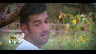 Nee Karanjaal -Saleem Kodathur - Album :Vellaripraavu by Vakkathy Vision