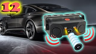 12 COOL CAR ACCESSORIES FROM ALIEXPRESS AND AMAZON (2020) | AMAZING CAR GADGETS, ELECTRONICS
