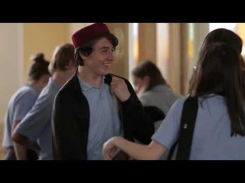 Educational Alternatives:  An Encounter Between Two British Schools (One Muslim; One Christian)