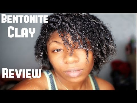 alikay-naturals-bentonite-me-baby-review-&-demo-|-naturallynellzy