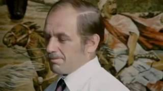 """Эпизод из фильм """"Калина красная""""  ТЫ ЧЕ ТАКИХ НЕКРАСИВЫХ НАБРАЛ ТО?"""