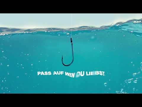 Pass auf wen du liebst - OUT NOW - WAVE 🌊