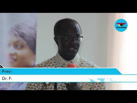 Nduom to launch rice revolution in Ghana