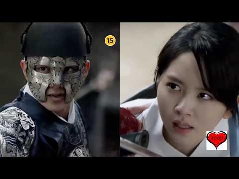 seohyun dating actor