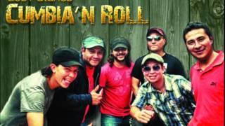 El Norte (con Canche Zarco) Los Patanes - Cumbia