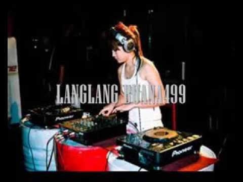 Album full PANTURA Susy Arzety DANGDUT DJ REMIX 2018