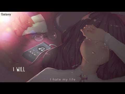 「Nightcore」→ NWLY (by Hayd)