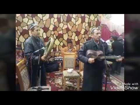 КАМОЛИДДИН РАХМАТОВ MP3 СКАЧАТЬ БЕСПЛАТНО