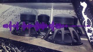 Kendrick Lamar - Rossi Wine (Prod. by Droop E) NFD Slowed (27-37Hz)