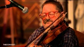 Martin Carthy and Dave Swarbrick - Byker Hill
