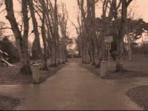 Redmond Memorial Park, Wexford