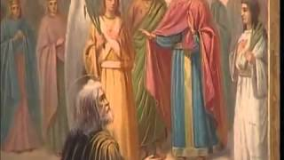 Земное и Небесное  Фильм 7 10  Без патриарха