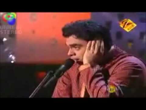 Deshpande buva-Tu Sukhakarta.wmv