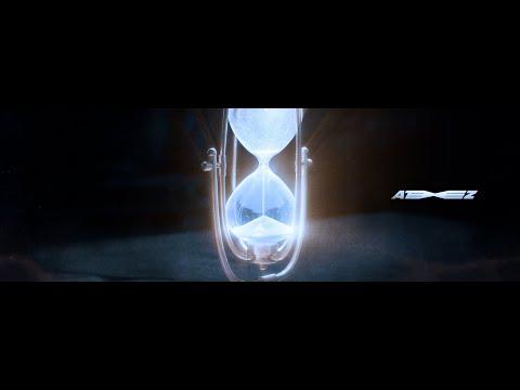 ATEEZ - INCEPTION [FAN MADE MV]
