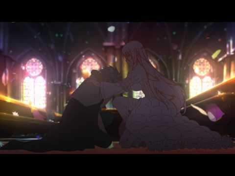 Witch Craft Works - Noblesse Oblige [OST]