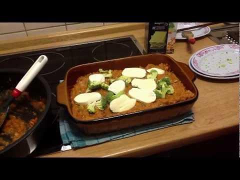 lasagne-mit-spinat---lasagne-con-spinaci
