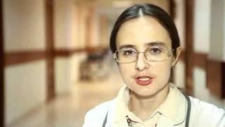 Кондратова Н.В.- главный врач стационара