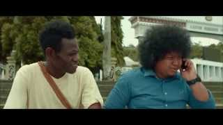 Video Trailer Film: Epen Cupen The Movie -- Klemen Awi Celo, Babe Cabita download MP3, 3GP, MP4, WEBM, AVI, FLV Oktober 2018