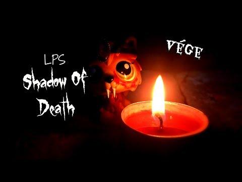 LPS Shadow Of Death Eps.3  ~ VÉGE / magyar /HUN/