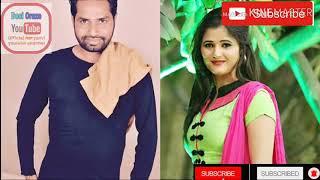 Lehanga haryanvi song lyrics   Vijay verma ,Andy dahiya ,Anjali raghav ,Raju punjabi