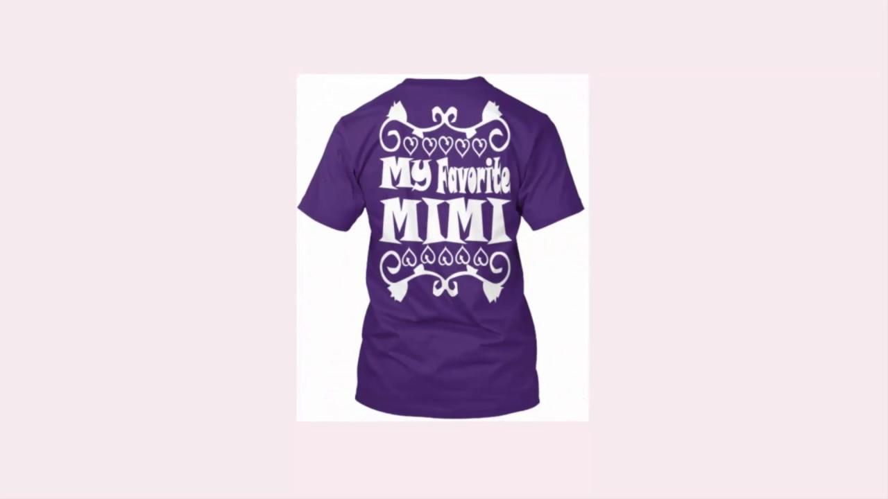 cdfb5e5f78c2 ... mimi shirts for toddlers grandma mimi shirts cute mimi shirts you; grandma  mimi shirt ...