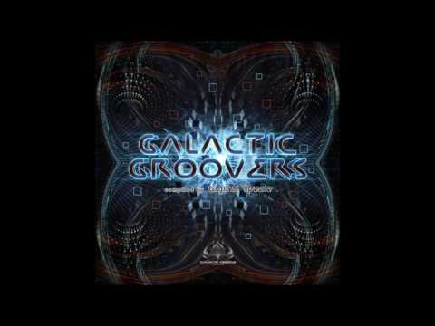 VA Galactic Groovers 2017