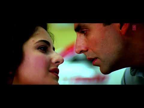 Bina Peete jeedi khatir Through Bollywood Lens