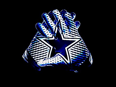 Dallas Cowboys Tribute We Dem Boyz Ft Wiz Khalifa