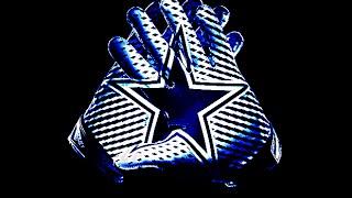 Repeat youtube video Dallas Cowboys Tribute ft Wiz Khalifa- We dem Boyz