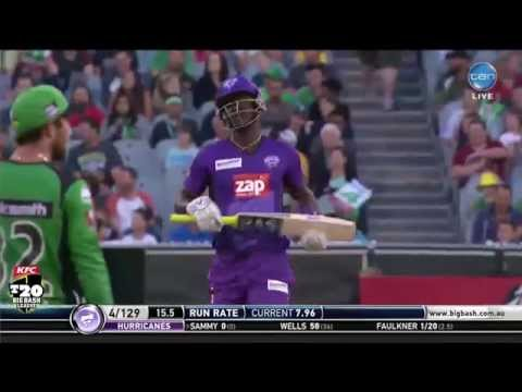 Stars v Hurricanes match highlights Mp3