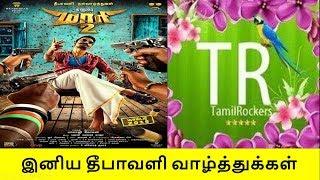 Maari 2 | TamilRockers | Dhanush Fans