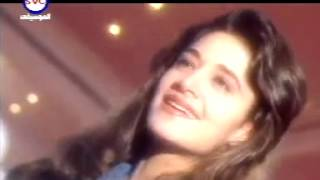 ديانا حداد  -  ساكن Daina Haddad - Saken