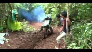 Video Mahaputra Talawi Trail Sawahlunto (MATTRAS) download MP3, 3GP, MP4, WEBM, AVI, FLV Oktober 2017