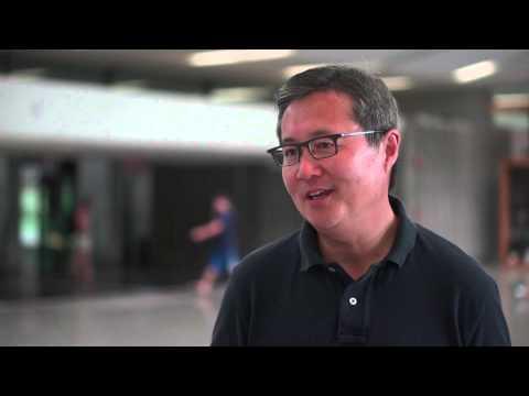 IMAX Testimonials (VO)