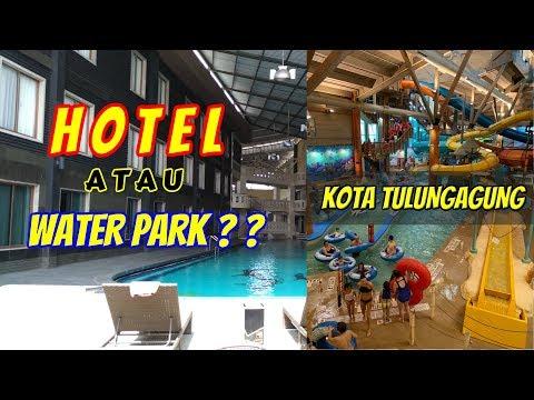 hotel-dengan-kolam-renang-terpanjang-di-jawa-timur