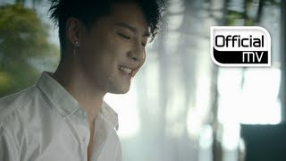 [MV] XIA(준수)(JUNSU)Incredible (feat. Quincy) (인크레더블 Feat. 퀸시)