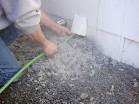 RamAir System Cleaning A Dryer Duct Www.ramair.co