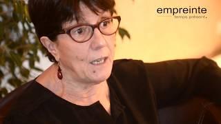 La singularite en management par Annelyse guillaume