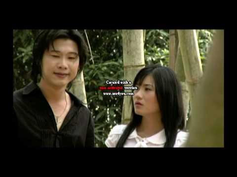 hmong new movie 2009: dhuav lub neej lwj siab
