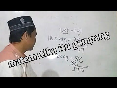 cara-mengerjakan-soal-matematika-dengan-gampang-mudah-simpel