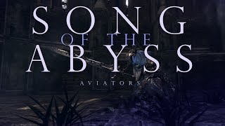 Aviators - Song of the Abyss (Dark Souls Song | Symphonic Rock)