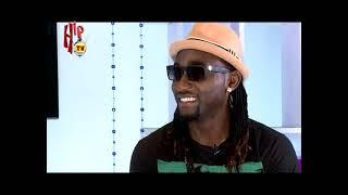 TRENDING WITH GBENRO AJIBADE Nigerian Entertainment News