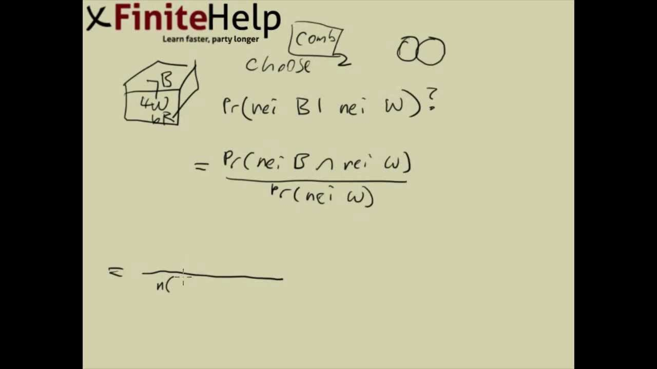 finite math problems Finite math for dummies pdf free download, reviews, read online, isbn: 1119476364, by dummies press.